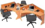 partisi kantor arkadia-SLIM-01