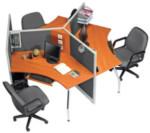partisi kantor arkadia-SLIM-03