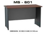 Meja Kantor VIP-MS-601