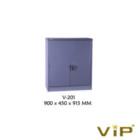 Lemari Arsip Setengah Tinggi VIP-V 201