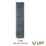 Locker VIP-V 404