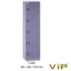 Locker VIP-V 405
