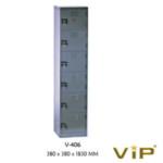 Locker VIP-V 406