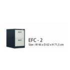 Filing Cabinet Emporium EFC-2