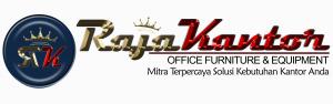 Raja Kantor Surabaya