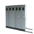 Mobile File Manual System  VIP MFA-6BS225