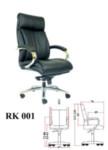 Kursi Direktur Erka RK 001