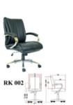 Kursi Direktur Erka RK 002