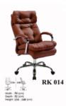 Kursi Direktur Erka RK 014