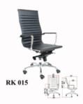 Kursi Direktur Erka RK 015