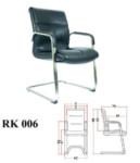 Kursi Hadap Erka RK 006