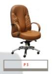 Kursi Kantor Direktur CARRERA P3