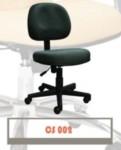 Kursi Kantor Staff CARRERA CS 002