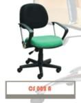 Kursi Kantor Staff CARRERA CS 002 A