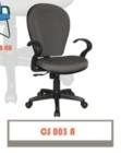 Kursi Kantor Staff CARRERA OS 003 A