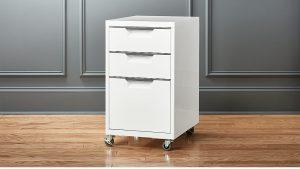 """""""Tips Dalam Memilih Filling Cabinet Yang Harus Anda Perhatikan"""""""