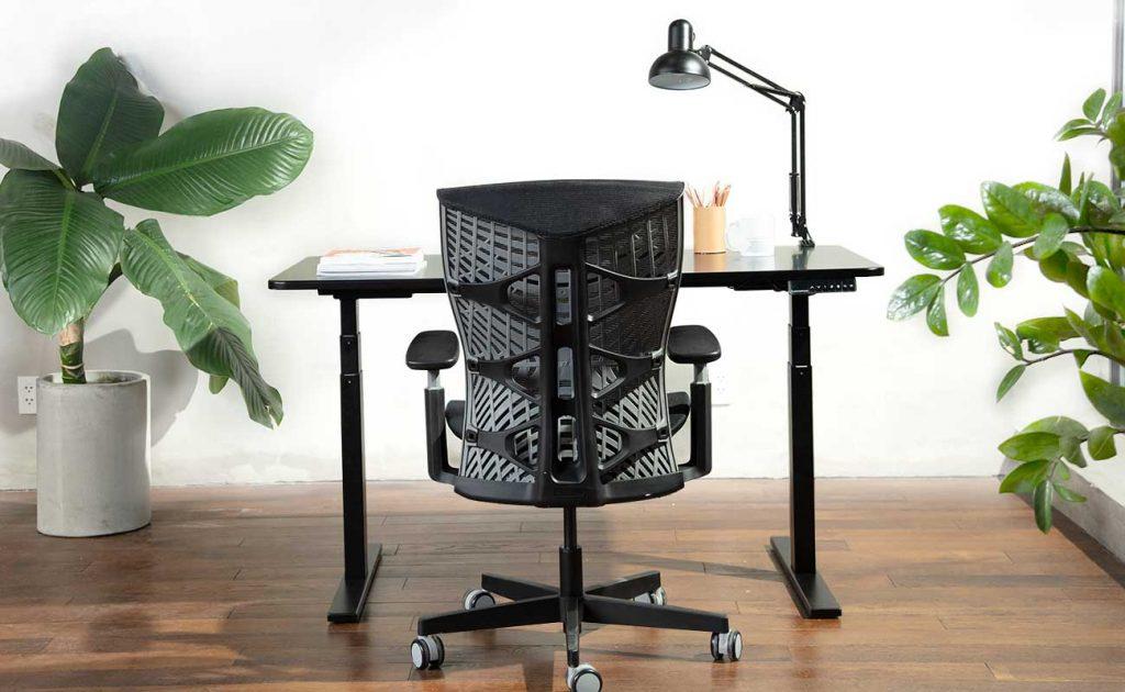 """""""Macam Kursi Kantor yang Digunakan di Perusahaan Beserta Kegunaannya"""""""